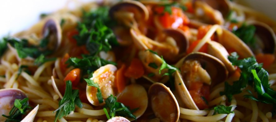 kum-midyeli-spagetti_890_395.jpg