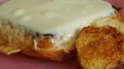 Nefis Yumurtalı Ekmek
